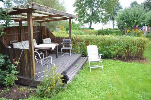 Panelskivor Kok : fristoende kok  Fristoende villor med garage Friliggande villa